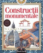 constructii_monumentale