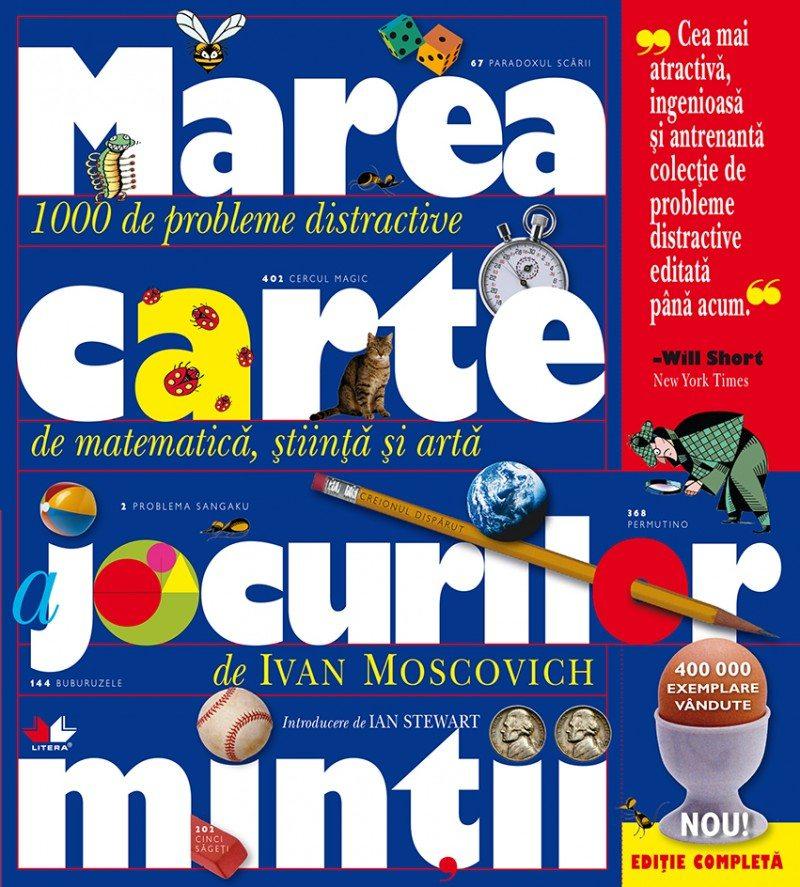 coperta_marea_carte