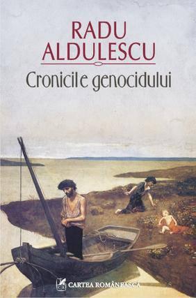 cronicile-genocidului