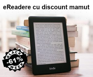 eBook_Reader-300x250