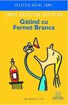 gatind_cu