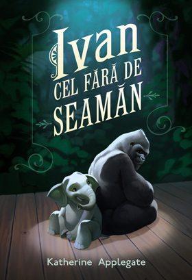 ivan-cel-fara-de-seaman
