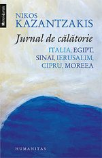 jurnal-de-calatorie