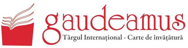 logo_gaudeamus
