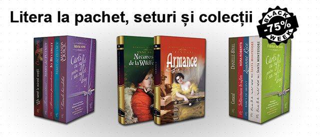 pachete-Litera