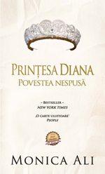 printesa_diana