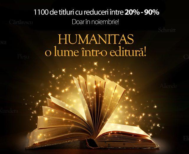 reduceri_humanitas_libris