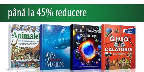 top-atlase-si-enciclopedii-copii