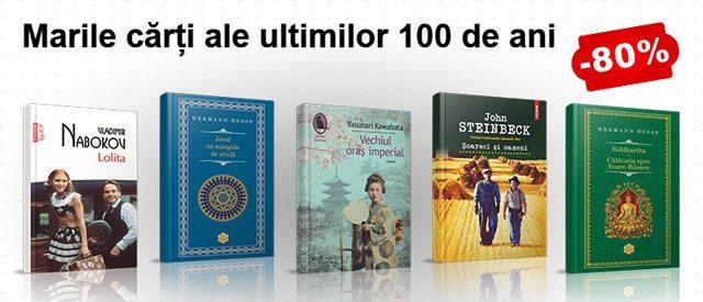 top-literatura-clasica-771x