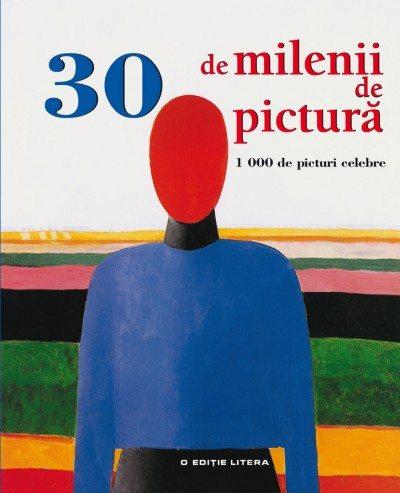 30_millenii_pictura
