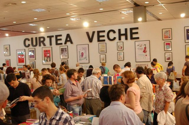 Curtea-Veche-Publishing