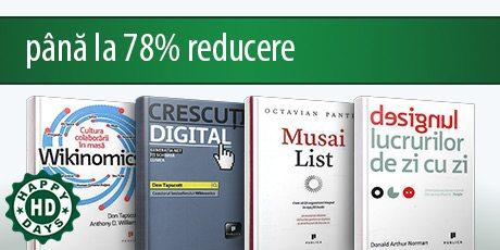 Top_Editura_Publica
