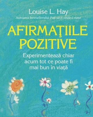 afirmatiile-pozitive