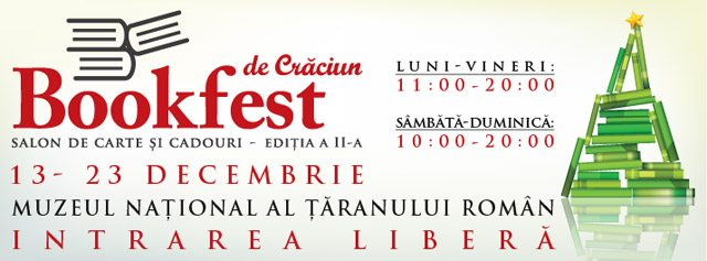 bookfest_craciun