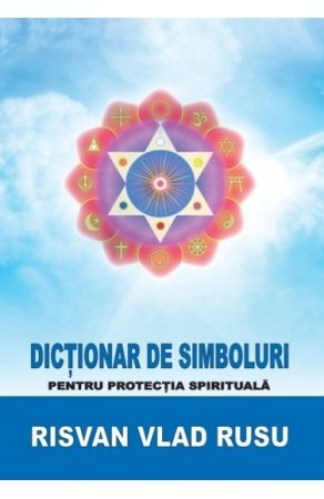 dictionar_de_simboluri