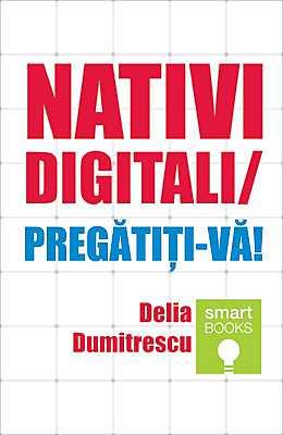 nativi-digitali-pregatiti-va