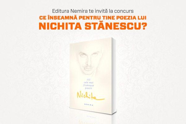 nichita_concurs_nemira