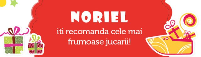 noriel_jucarii