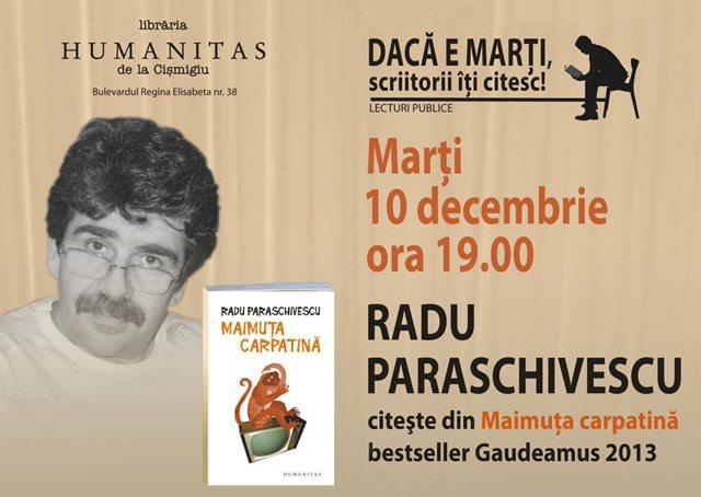radu_paraschivescu_lecturi