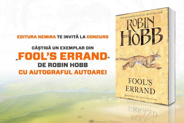 robin_hobb
