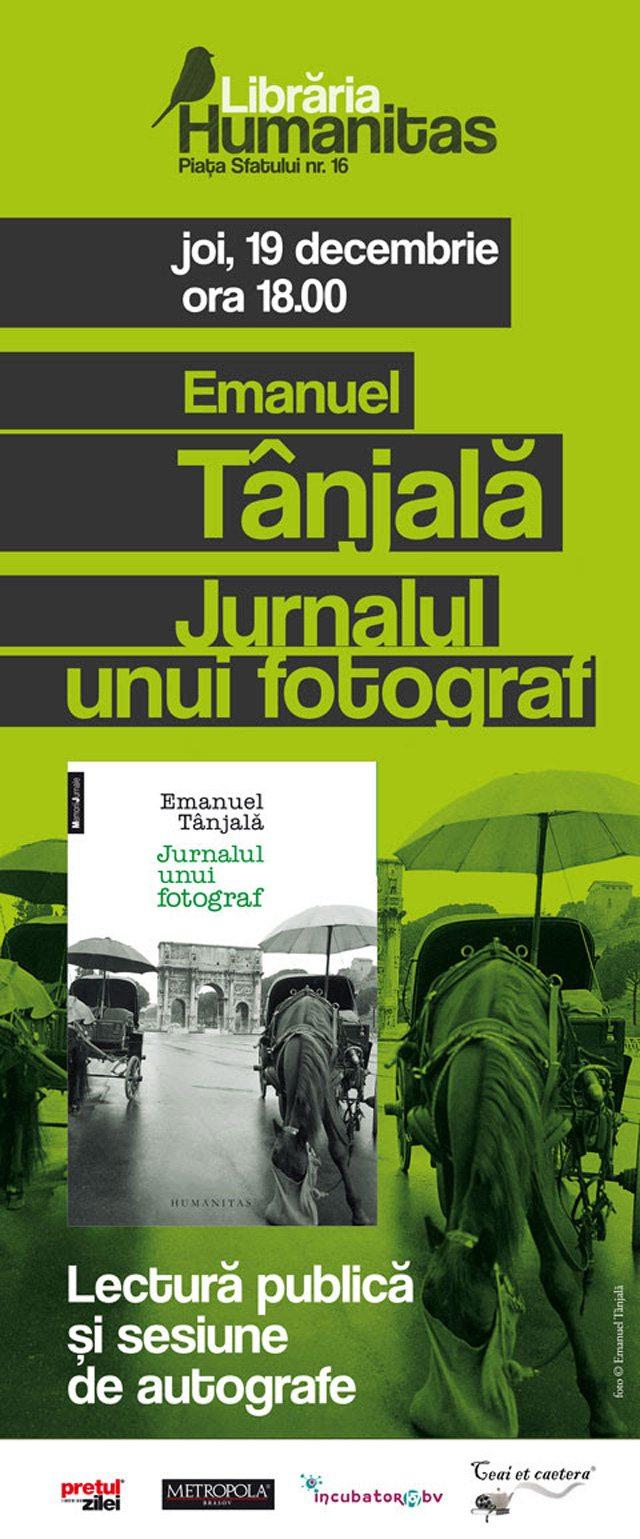 tanjala_fotograf