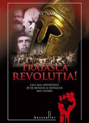 traiasca-revolutia