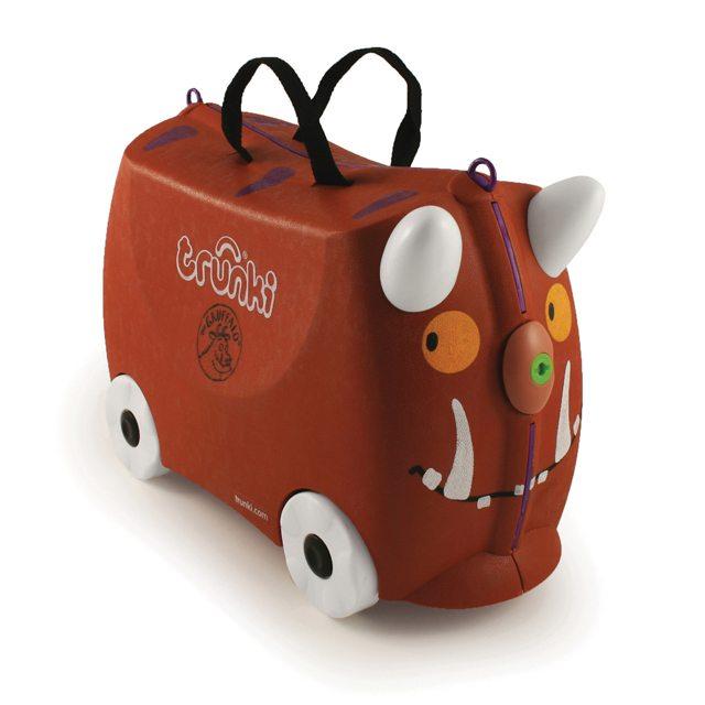 valiza-trunki-gruffalo