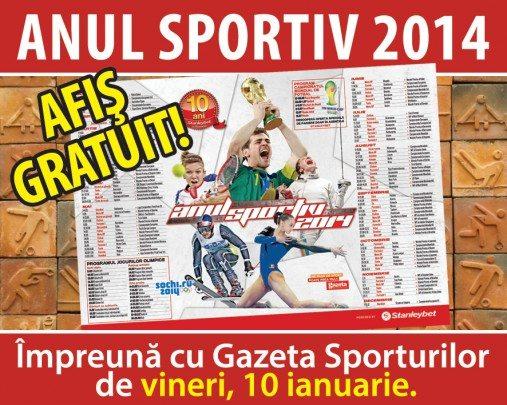 600922-anul-sportiv