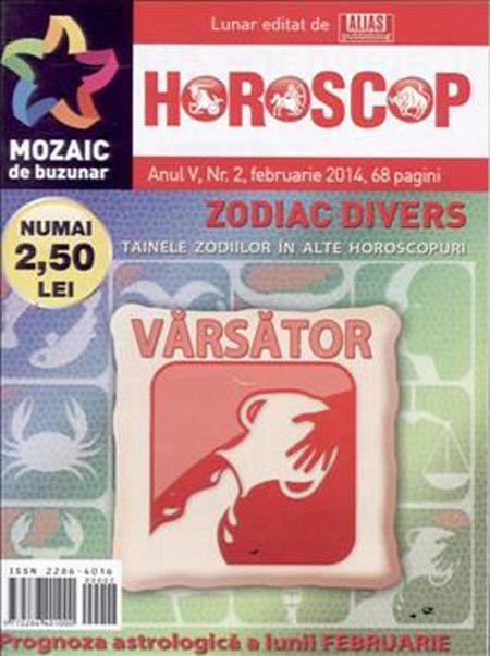 HOROSCOP-DE-BUZUNAR-(ROMANI