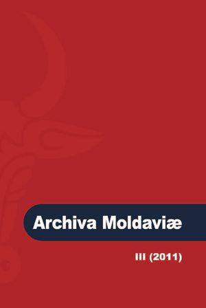 archiva-moldaviae-2011