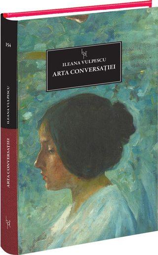 arta-conversatiei