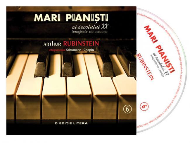 artur-rubinstein-un-pianist-idolatrizat-in-intreaga-lume-18471493