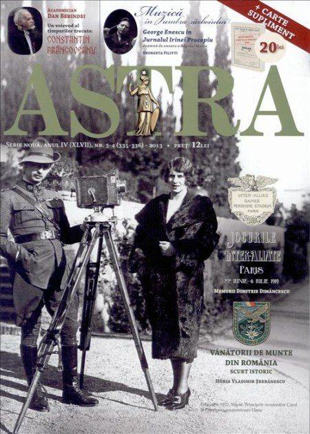 astra-romania-cover-nr-3-2014
