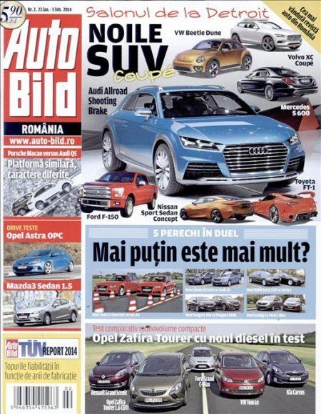auto-bild-romania-cover-nr-2-2014
