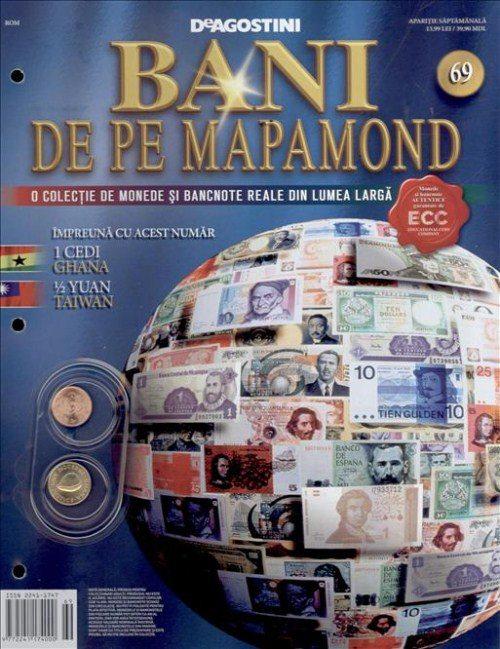bani-de-pe-mapamond-romania-cover-nr-69-2014