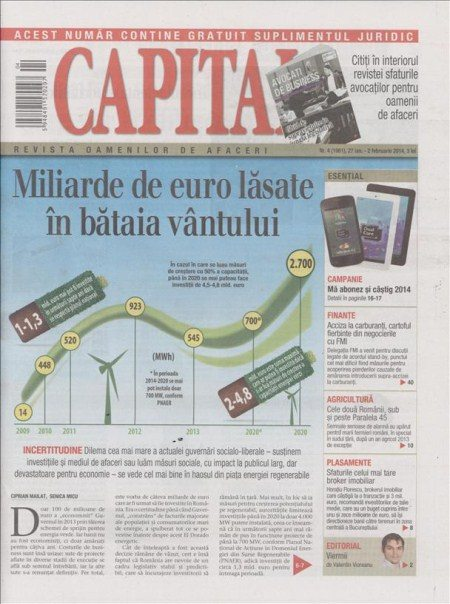 capital-romania-cover-nr-4-2014