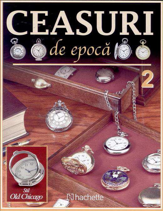 ceasuri_de_epoca