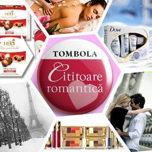 cititoare_romantica