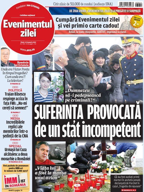 cover_evz