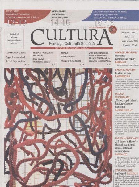 cultura-romania-cover-nr-2-2014