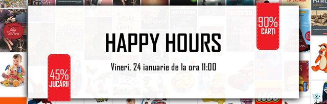 happy_hours_elefant