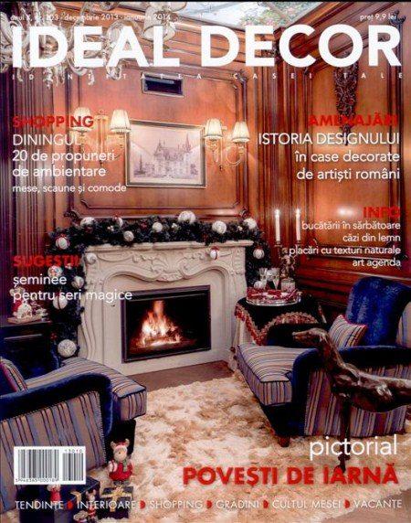 ideal-decor-romania-cover-nr-103-2014