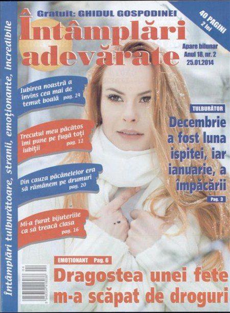 intamplari-adevarate-romania-cover-nr-2-2014