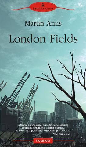london-fields