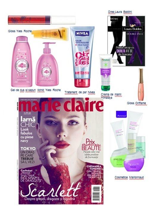 marie-claire-romania-insert-nr-2-2014