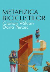 metafizica_biciclistilor