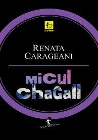 micul_chagall