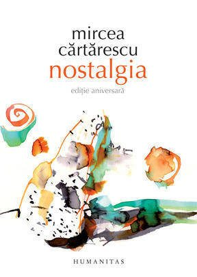nostalgia-editie-aniversara