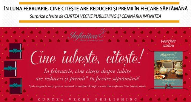 premii_curtea_veche