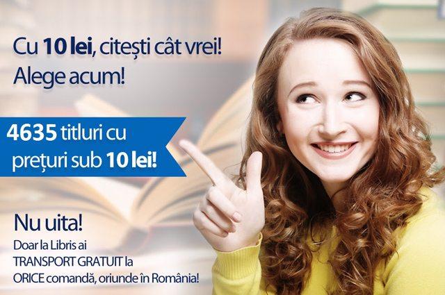 promo_libris_10_lei